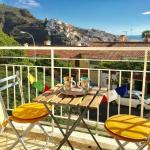 City Inn Apartment, Santa Cruz de Tenerife