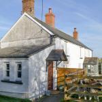 Langdon Cottage,  Boyton