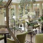 Best Western Plus Wroxton House Hotel, Banbury