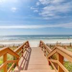 Majestic Beach Towers 803, Panama City Beach