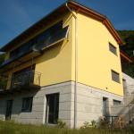Hotel Pictures: Casa Girasole, Contra