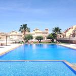 Angelica Holiday Home,  Gran Alacant