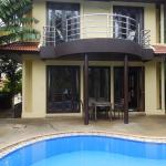 4 Bedroom Villa Tongson Bay TG43,  Ban Tai