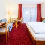Hotel Gasthaus Adler, Bad Waldsee