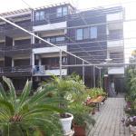 Apartments in Sunny Hill 3 Complex,  Sozopol