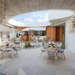 Hotel Baobab Suites,  Adeje