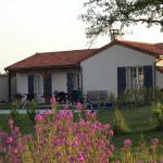 Villa Golfresort La Vigeliere 2, Les Forges
