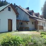 Holiday home Sonja,  Kraslice