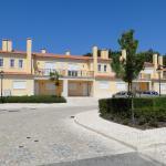 Casa Silvercoast, Praia del Rei