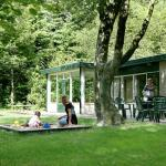 Holiday home Residence De Eese 3,  De Bult