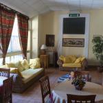 Hotel Etnea 316, Catania