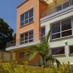 Karura Spring Villa, Nairobi
