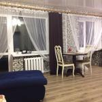 Apartment Novoghrudka Center, Novogrudok