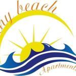 Sunny Beach Apartments, Potos