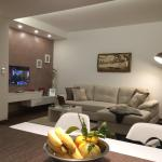 BG Design Apartment,  Belgrade