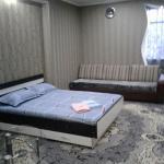 VIP Apartments on 4 Microdistrict, Bishkek