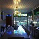 Casa na Montanha,  Campos do Jordão