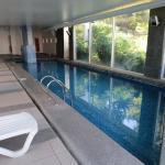 2601 Rooms, Viña del Mar