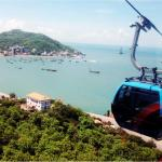 Bien Xanh Villa, Vung Tau