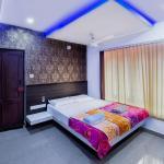 Rams Guest House,  Trivandrum