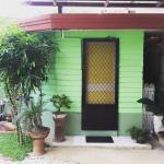 The Zen Studio, Davao City