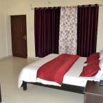 Hotel Lovekush,  Srīnagar