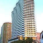 Favorite Batumi Apartments, Batumi