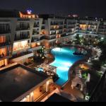 Apartment Kamelia B1-3,  Sunny Beach