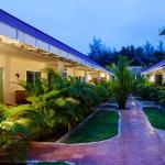Spayhiti, Sihanoukville