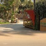 Resort Primo Bom Terra Verde,  Calangute