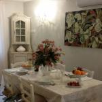 Luxury apartment Suite La Fontana, Lucca