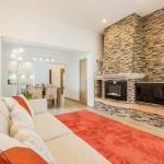Sunny Dunas Apartment,  Vale do Lobo