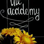 The Academy, Venice