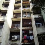 Med Mid Town Apt, Mumbai