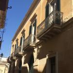 Euippa Home, Lecce