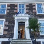 Cannon House Hotel, Rothesay