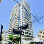 Apartamentos Premium Capital Casino Viña del Mar, Viña del Mar