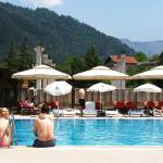 Exclusive Apartments, Konjic