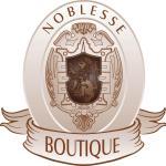 Noblesse Boutique Hotel,  Sibiu