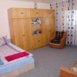 Balsim Apartment, Cluj-Napoca
