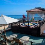 Bali Resort in Ishigakijima, Ishigaki Island