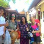 Liang House and Hostel,  Ubud