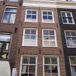 Bed & Breakfast The 9 Streets, Amsterdam