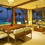Alpha Ocean View Apartment, Nha Trang