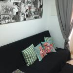 Apartament in Bairro Alto, Lisbon