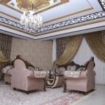 Hotel Mohitobon, Bukhara
