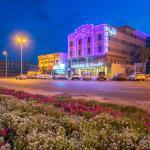Lavona Hotel Dammam, Dammam