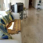 Limassol Sea View Apartment, Limassol