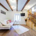 Apartment Storelli,  Dubrovnik