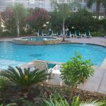 Casa Del Mar 215,  Galveston